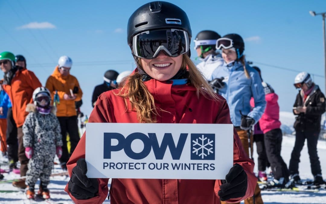 Open Letter to the International Ski Federation