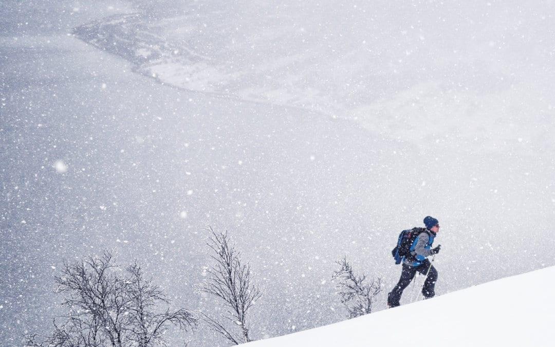 Onko urheilijan ilmastoaktivismi tekopyhää?