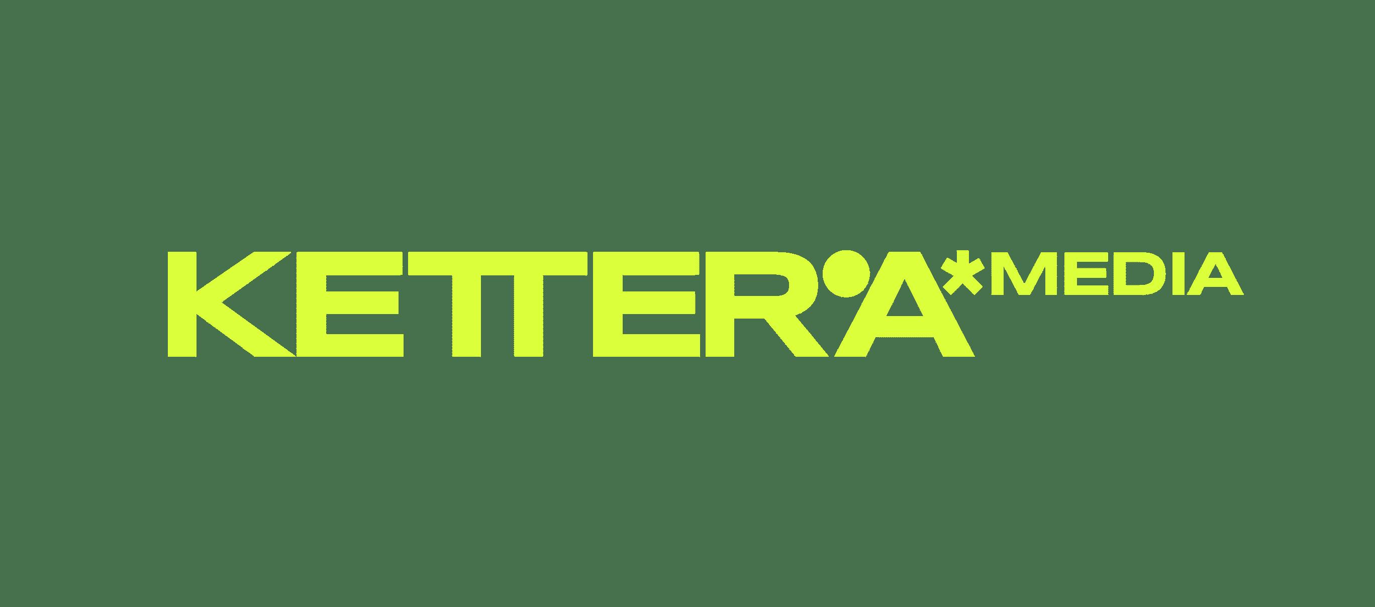 Ketterä Media
