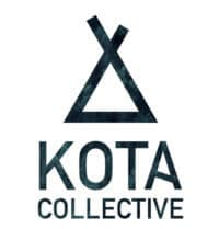 Kota collective