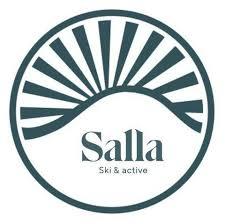 Salla Ski & Active