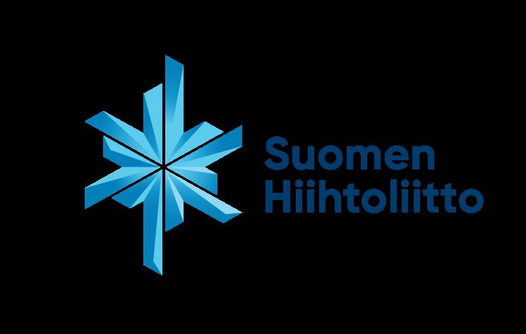 Suomen hiihtoliitto